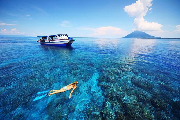 Bali, Jawa i 17 tysięcy wysp. Taka jest Indonezja