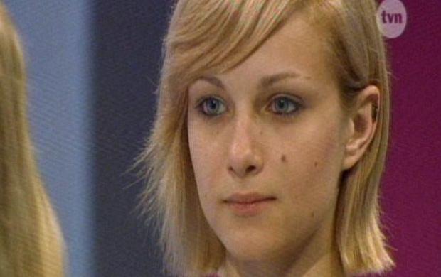 Viktoria Driuk