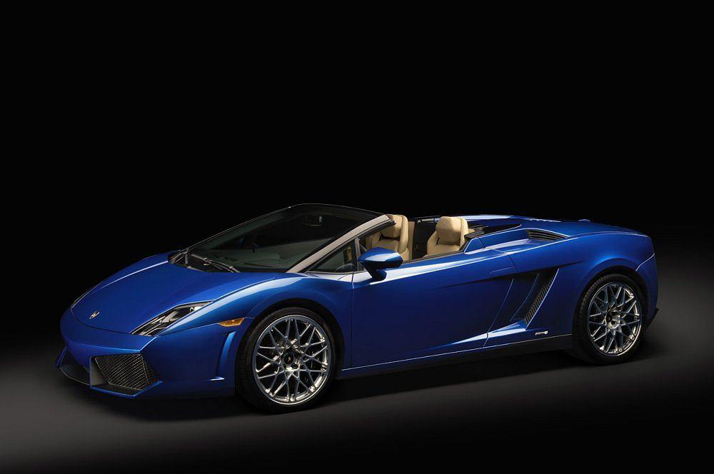 Lamborghini-Gallardo-LP-550-2