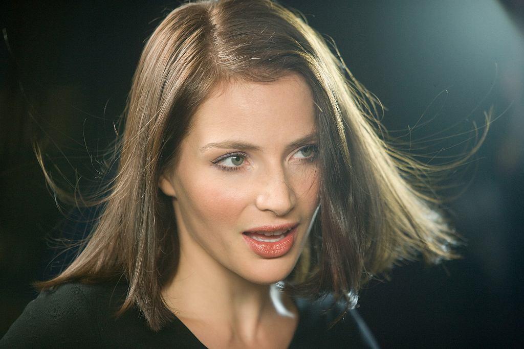 Anna Dereszowska/megafon.pl