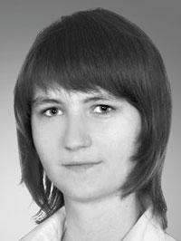 Katarzyna Pura