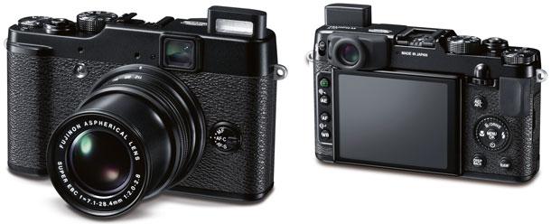prezenty,choinka,mikołaj,boże narodzenie, Fujifilm , aparat, foto