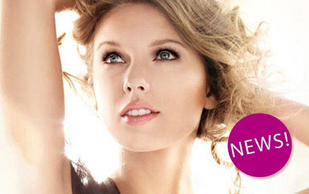 Reklama maskary z Taylor Swift zakazana