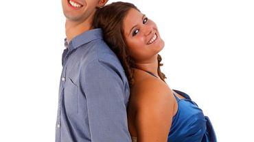 Panowie najczęściej mają problem ze zwróceniem partnerce uwagi na nadprogramowe kilogramy