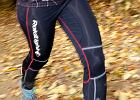 Legginsy na zimę - recenzja spodni RaidLight WinterTrail