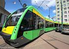 W maju wreszcie przetarg na nowe tramwaje?