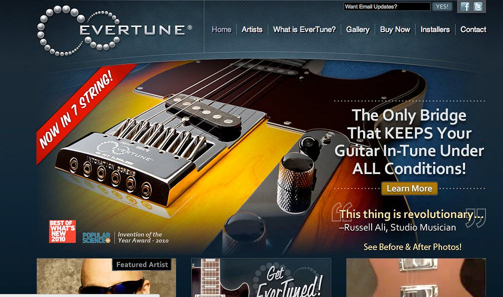 www.evertune.com
