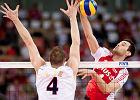 Kosok: Puchar Polski zostanie w Rzeszowie? Da się zrobić