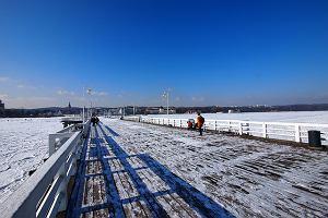 Sopot atrakcje dla dzieci: co robić zimą?