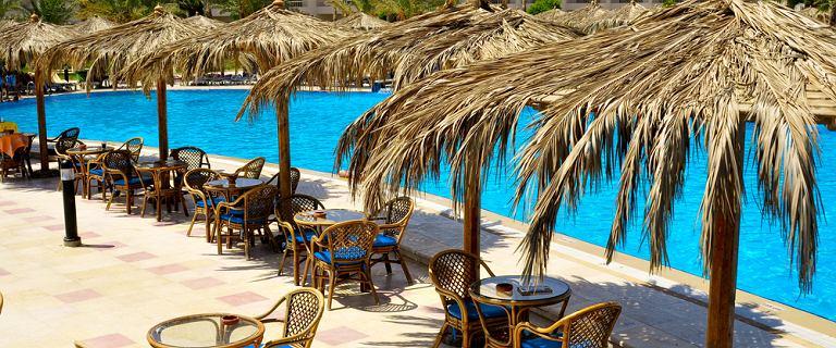 Hurghada, Marsa Alam, Sharm el Sheikh - w sezonie 2020 postaw na Egipt!