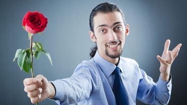 Wybierzesz się na randkę czy nie? Kto ma wpływ na tę decyzję?