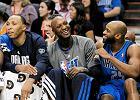 NBA. Lamar Odom wrócił do zdrowia. Wystąpił publicznie po raz pierwszy od czterech miesięcy