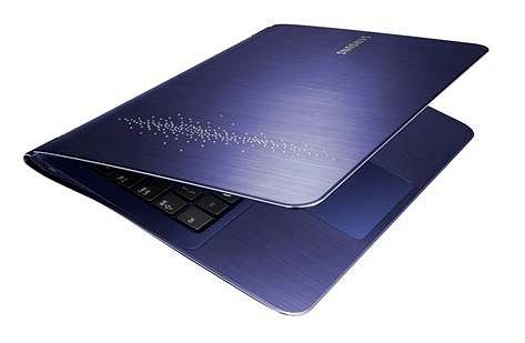 Samsung Series 9 Special Edition