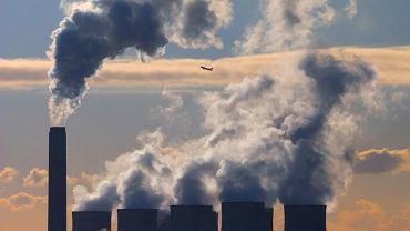 Deszcz unijnych pieniędzy dla Polski. Miliardy euro za odejście od węgla