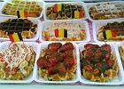 Belgia: nie tylko czekoladki
