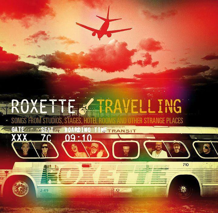 fot. Roxette.pl