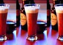 Kawa po irlandzku - ugotuj