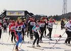 Trzeci sezon Salomon Nordic Sunday zakończony