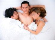 Seks: monogamia to ściema