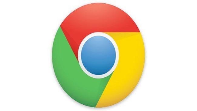 Przeglądarka Chrome na Androida ma wyjść wkrótce z wersji beta