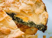 Tort wielkanocny - ugotuj