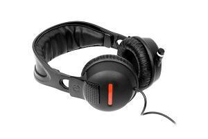 Słuchawki Tracer Teemo