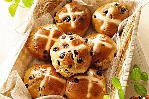 Wielkanoc dookoła świata