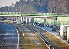 Dżuma autostradowa, czyli chory system budowy dróg zbiera żniwo