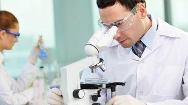 Metody histopatologiczne zależne są od sposobu pobierania materiału do badania