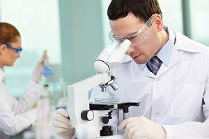Badanie histopatologiczne