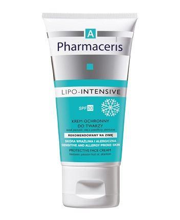5ac36c50 Najlepszy wybór: kremy do twarzy z filtrem UV do 100 zł