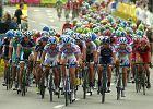 Małopolska - wakacje na trasie Tour de Pologne