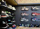 Wielki TEST butów szosowych [INFOGRAFIKI]