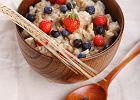 Jedz śniadanie, a unikniesz cukrzycy!