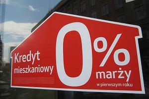NBP będzie sterował ratami Twojego kredytu? Koniec z WIBOR-em jaki znamy