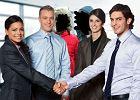 Make Life Harder: urlop w korporacji