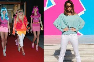 W minionym tygodniu odbyła się konferencja prasowa X Sopot TOPtrendy Festiwal! Pojawiło się na niej wiele poslkich gwiazd, m.in. Maryla Rodowicz i Edyta Górniak. Zobacz, jak zaprezentowały się gwiazdy.
