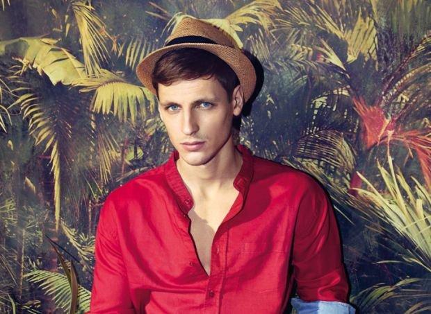 Zdjęcie numer 1 w galerii - Stylowe kapelusze: panama dla pana
