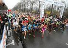100 tys. dolarów na nagrody w Łódź Maratonie Dbam o Zdrowie 2013. I już tysiąc zgłoszeń