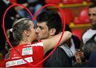 Siatkarskie love-story: Facundo Conte i Helena  Havelkova