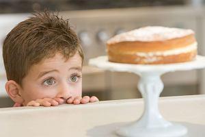 Odchudzanie dzieci zaczynam od rodziców