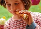 Rurki z kremem pistacjowym - Zdjęcia