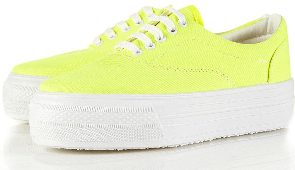 Flatformy, flatforms, platformy, buty damskie, obuwie, modne buty na lato 2012, brzydkie buty, koturny