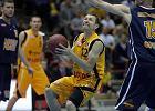 Czy w finale play-off koszykarzy nastąpił nagły zwrot? Trefl Sopot goni Asseco Prokom Gdynia