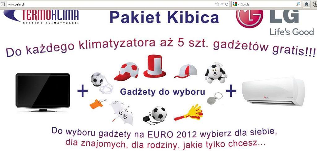 Uefa.pl