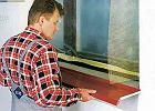 Jak wybierać i montować parapety