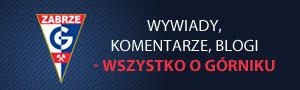 Newsletter Górnik Extra