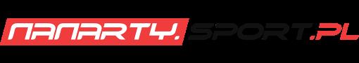 nanarty.sport.pl