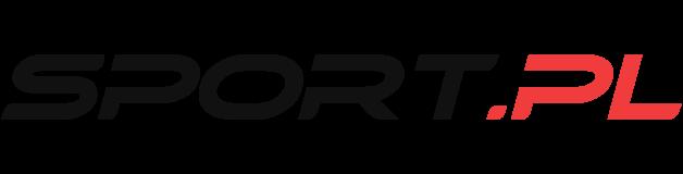 logo serwisu Sport.pl