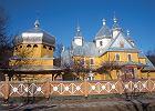 Ludność Ukrainy